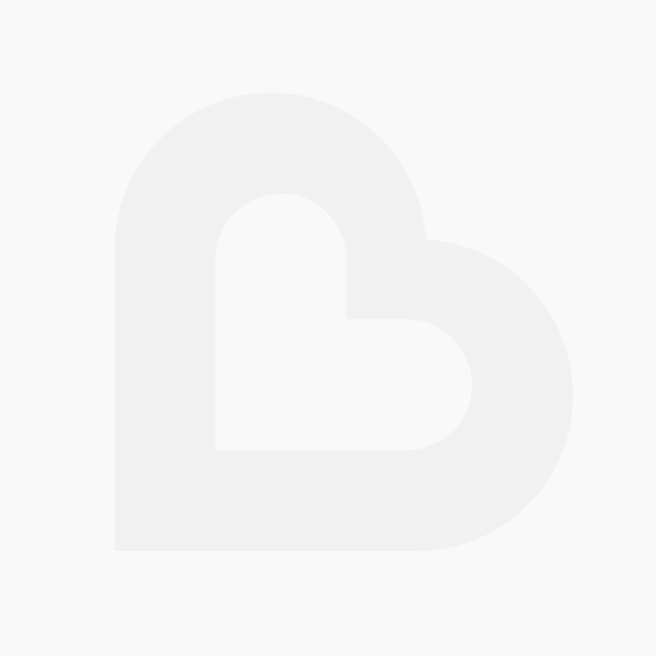 Shine Stainless Steel Bottle Brush & Refill Brush Head