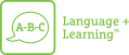 Language+Learning