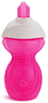 Lock® Cup Pink