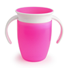 Miracle® Cup Pink